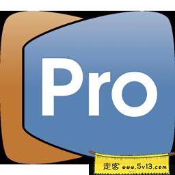 ProPresenter 7.4 Mac破解版