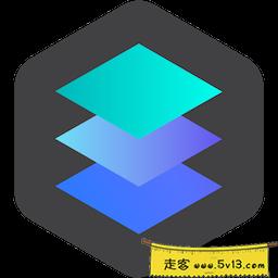 Luminar 4 4.3.2 Mac中文破解版