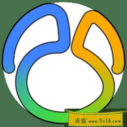 Navicat Premium 15.0.24 Mac中文破解版