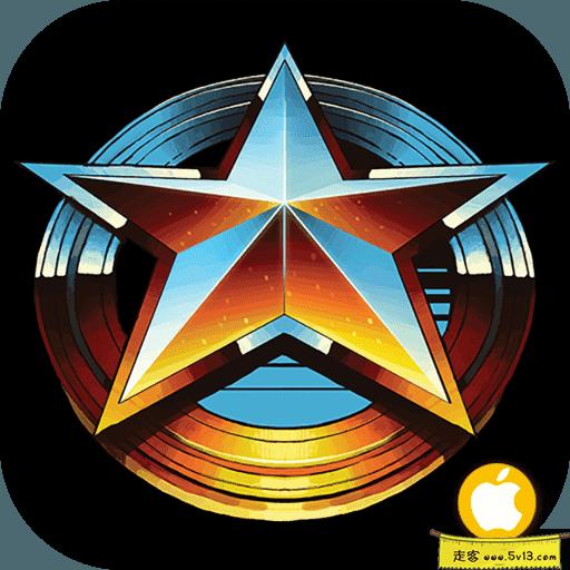 武装原型(Broforce)横版射击游戏 Mac破解版