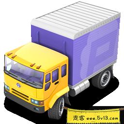 Transmit 5.7.1 Mac中文破解版