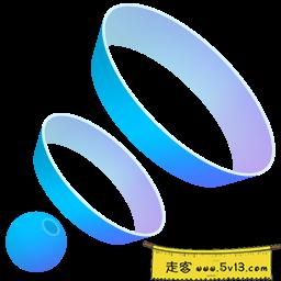 Boom 2 1.6.13 Mac中文破解版
