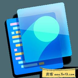 QuartzCode 1.66.5 Mac破解版