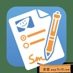 PDFpenPro 12.2.1 Mac破解版