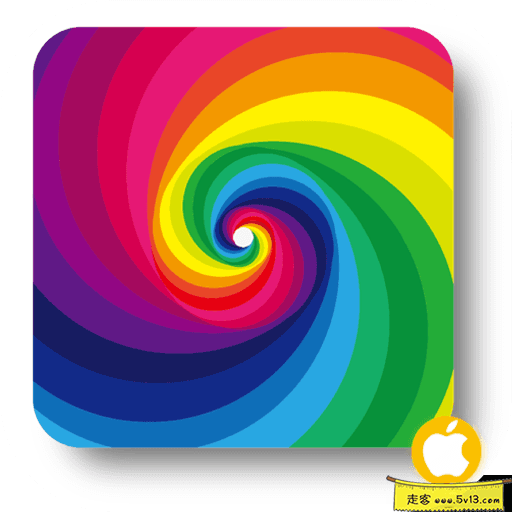Dynamic Wallpaper 5.1 Mac中文破解版
