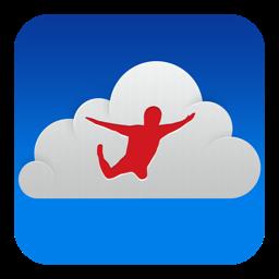 Jump Desktop 8.7.14 Mac破解版
