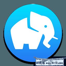 Postico 1.5.17 Mac破解版