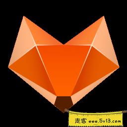 Gifox Pro 2.2.5 Mac破解版