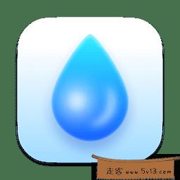 Drop 1.6.4 Mac破解版