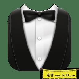 Bartender 4 4.0.39 Mac中文破解版