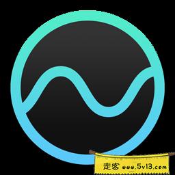 Noizio 2.0.9 Mac破解版