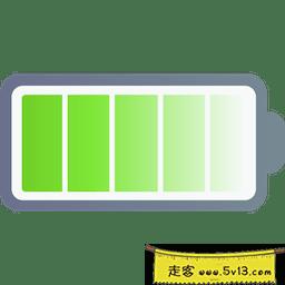 Battery Health 3 1.0.27 Mac破解版