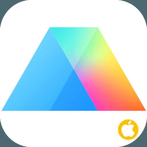 GraphPad Prism 9.0.2 Mac破解版