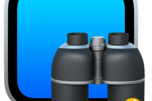 Apple Remote Desktop 3.9.4 Mac中文破解版