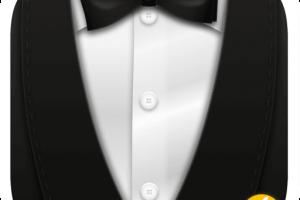 Bartender 4 4.1.3 Mac中文破解版