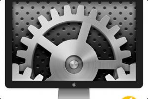 SwitchResX 4.11.2 Mac破解版