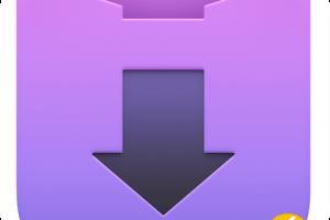 Downie 4.3.4 Mac中文破解版