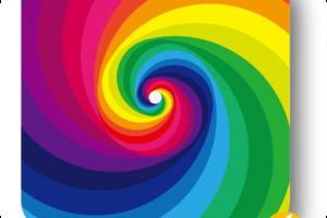 Dynamic Wallpaper 8.4 Mac中文破解版