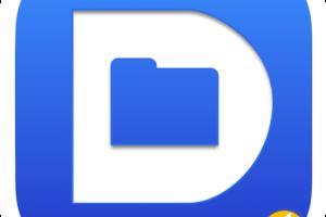 Default Folder X 5.6b5 Mac破解版