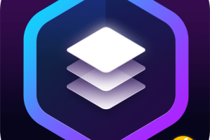 Blocs 4.4.0 Mac破解版