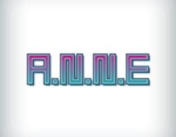 A.N.N.E Mac破解版