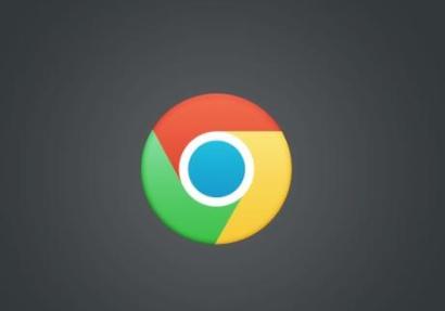 如何关闭Chrome谷歌浏览器的安全检查