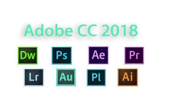 Mac版任意Adobe软件破解工具Adobe Zii 3.0.4
